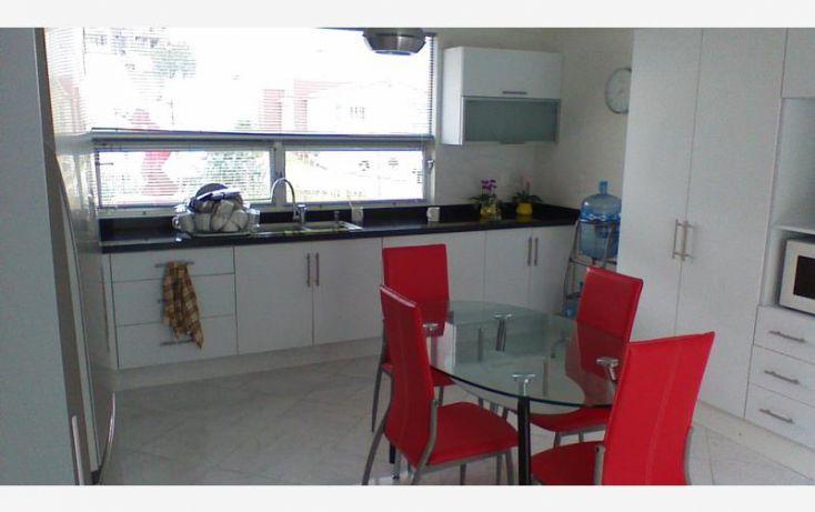 Foto de casa en venta en cumbres 14, el garambullo, querétaro, querétaro, 1326477 no 04
