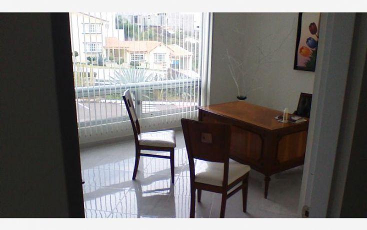 Foto de casa en venta en cumbres 14, el garambullo, querétaro, querétaro, 1326477 no 05