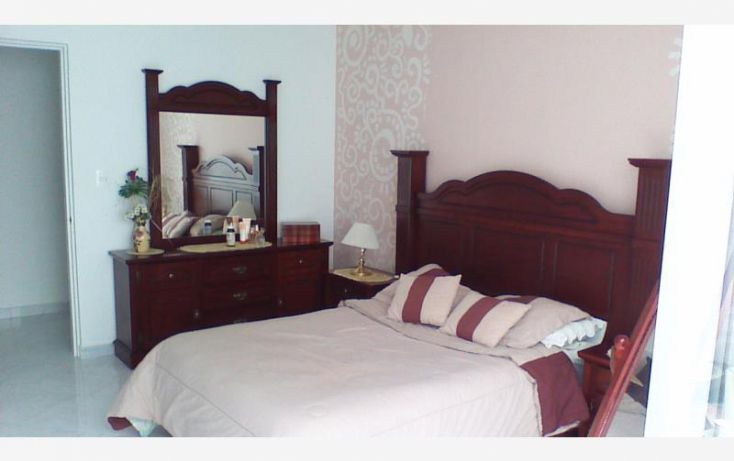 Foto de casa en venta en cumbres 14, el garambullo, querétaro, querétaro, 1326477 no 07