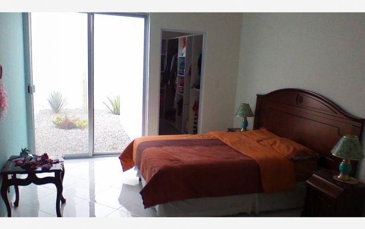 Foto de casa en venta en cumbres 14, el garambullo, querétaro, querétaro, 1326477 no 08