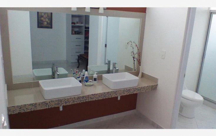 Foto de casa en venta en cumbres 14, el garambullo, querétaro, querétaro, 1326477 no 10