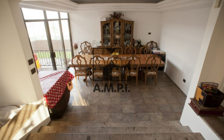 Foto de casa en venta en, cumbres 3 sector sección 34, monterrey, nuevo león, 1139463 no 02