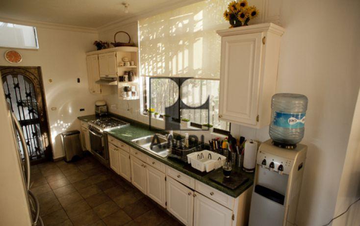 Foto de casa en venta en, cumbres 3 sector sección 34, monterrey, nuevo león, 1139463 no 03