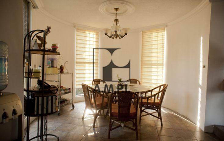 Foto de casa en venta en, cumbres 3 sector sección 34, monterrey, nuevo león, 1139463 no 04