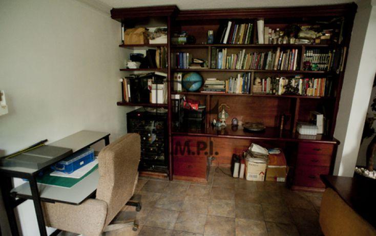 Foto de casa en venta en, cumbres 3 sector sección 34, monterrey, nuevo león, 1139463 no 06