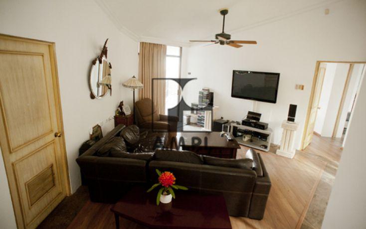 Foto de casa en venta en, cumbres 3 sector sección 34, monterrey, nuevo león, 1139463 no 07