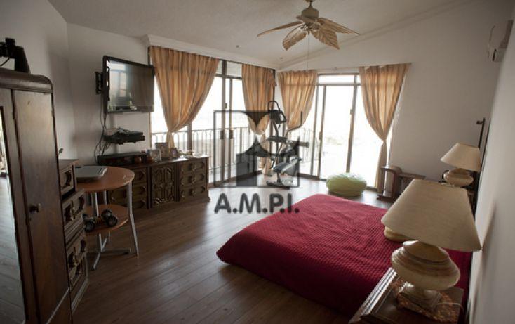 Foto de casa en venta en, cumbres 3 sector sección 34, monterrey, nuevo león, 1139463 no 08