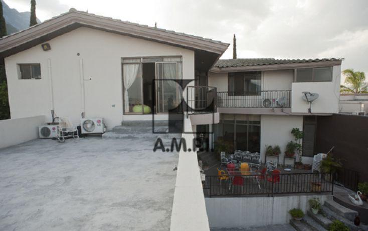 Foto de casa en venta en, cumbres 3 sector sección 34, monterrey, nuevo león, 1139463 no 09