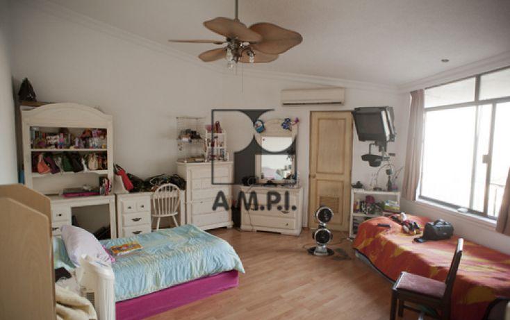 Foto de casa en venta en, cumbres 3 sector sección 34, monterrey, nuevo león, 1139463 no 11