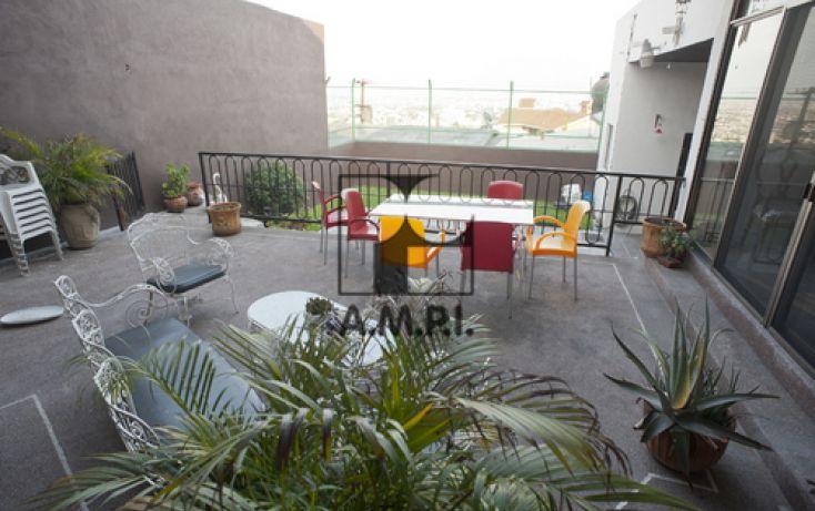 Foto de casa en venta en, cumbres 3 sector sección 34, monterrey, nuevo león, 1139463 no 13