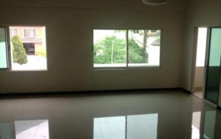 Foto de casa en venta en, cumbres 3 sector sección 34, monterrey, nuevo león, 1140423 no 02