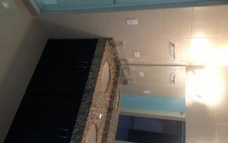 Foto de casa en venta en, cumbres 3 sector sección 34, monterrey, nuevo león, 1140423 no 04