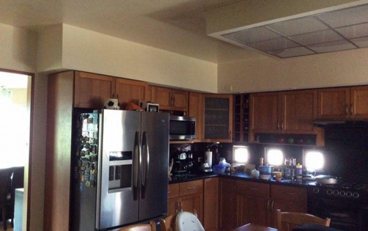 Foto de casa en venta en, cumbres 3 sector sección 34, monterrey, nuevo león, 1140685 no 01