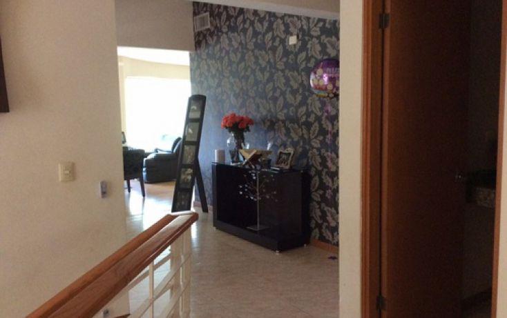 Foto de casa en venta en, cumbres 3 sector sección 34, monterrey, nuevo león, 1140685 no 02