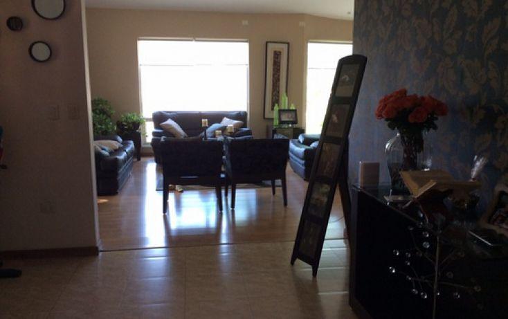 Foto de casa en venta en, cumbres 3 sector sección 34, monterrey, nuevo león, 1140685 no 03
