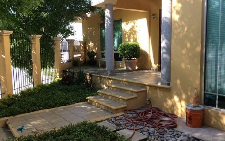 Foto de casa en venta en, cumbres 3 sector sección 34, monterrey, nuevo león, 1140685 no 05
