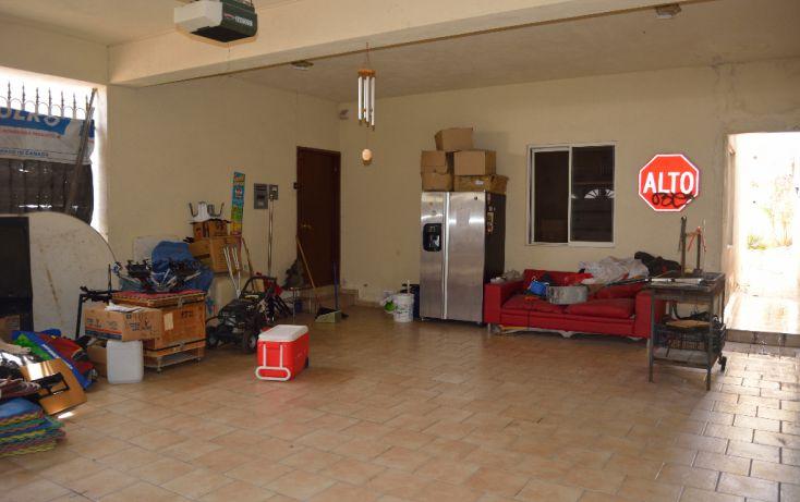 Foto de casa en venta en, cumbres 3 sector sección 34, monterrey, nuevo león, 1184223 no 03