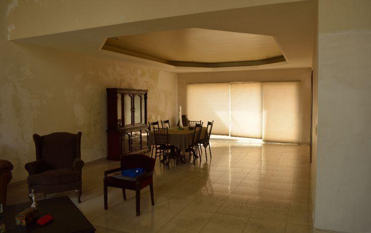 Foto de casa en venta en, cumbres 3 sector sección 34, monterrey, nuevo león, 1184223 no 04