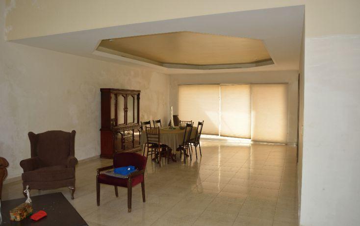 Foto de casa en venta en, cumbres 3 sector sección 34, monterrey, nuevo león, 1184223 no 05