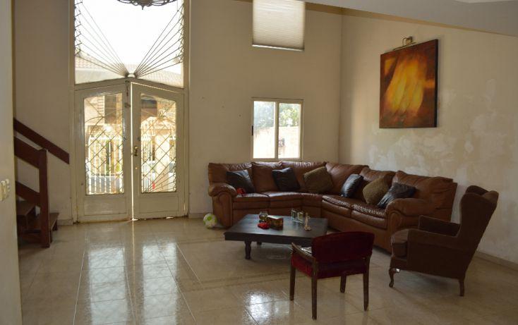 Foto de casa en venta en, cumbres 3 sector sección 34, monterrey, nuevo león, 1184223 no 06