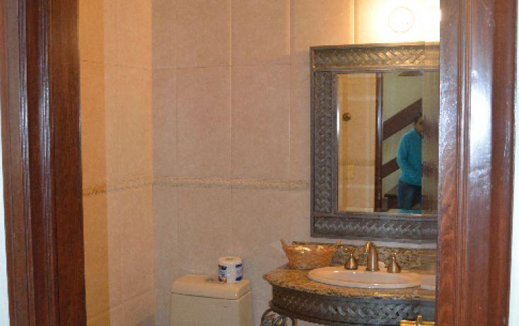 Foto de casa en venta en, cumbres 3 sector sección 34, monterrey, nuevo león, 1184223 no 07