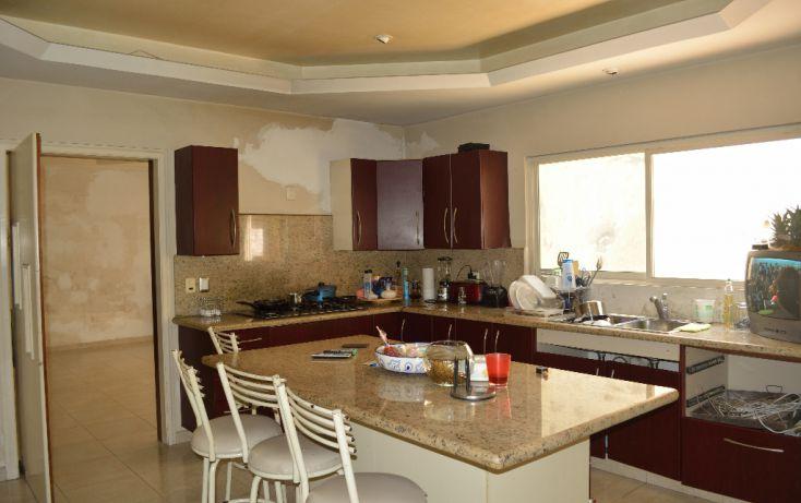 Foto de casa en venta en, cumbres 3 sector sección 34, monterrey, nuevo león, 1184223 no 09