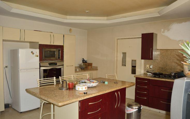 Foto de casa en venta en, cumbres 3 sector sección 34, monterrey, nuevo león, 1184223 no 10