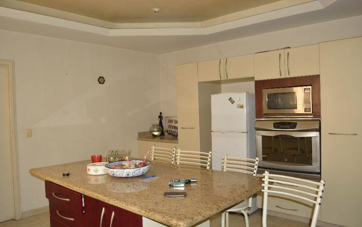 Foto de casa en venta en, cumbres 3 sector sección 34, monterrey, nuevo león, 1184223 no 11
