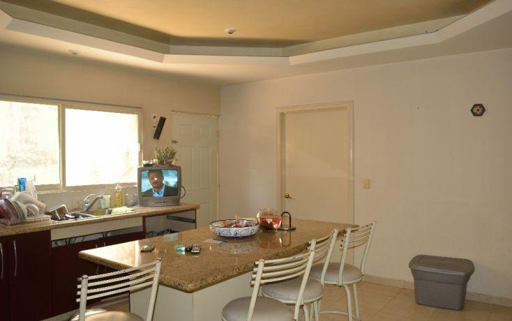 Foto de casa en venta en, cumbres 3 sector sección 34, monterrey, nuevo león, 1184223 no 12