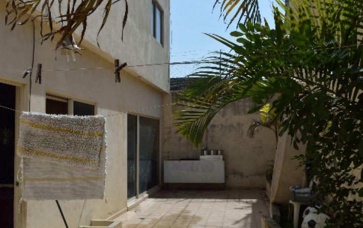 Foto de casa en venta en, cumbres 3 sector sección 34, monterrey, nuevo león, 1184223 no 13