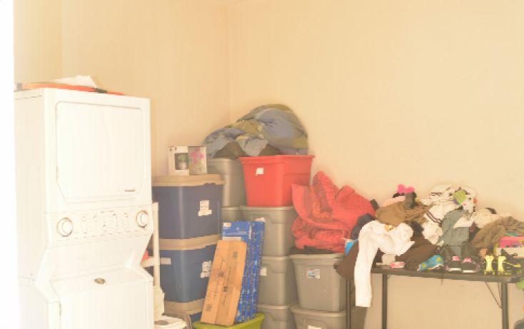Foto de casa en venta en, cumbres 3 sector sección 34, monterrey, nuevo león, 1184223 no 14