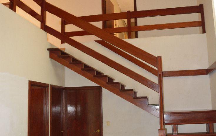 Foto de casa en venta en, cumbres 3 sector sección 34, monterrey, nuevo león, 1184223 no 15