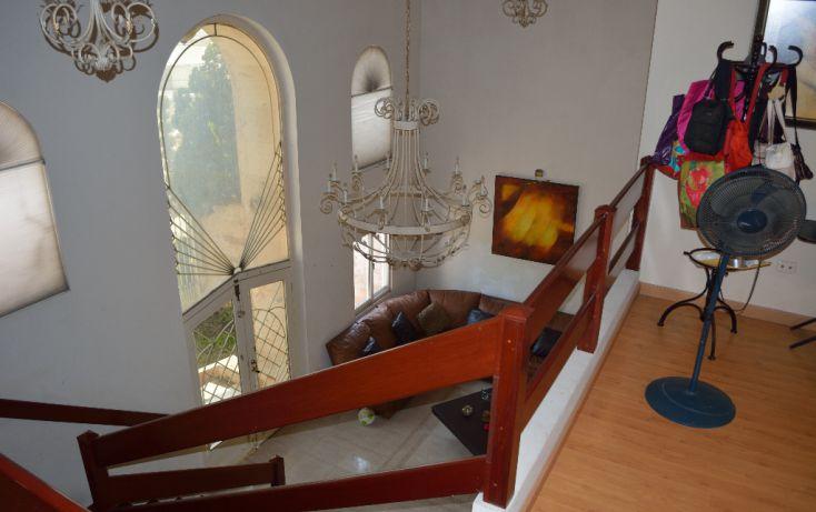 Foto de casa en venta en, cumbres 3 sector sección 34, monterrey, nuevo león, 1184223 no 16