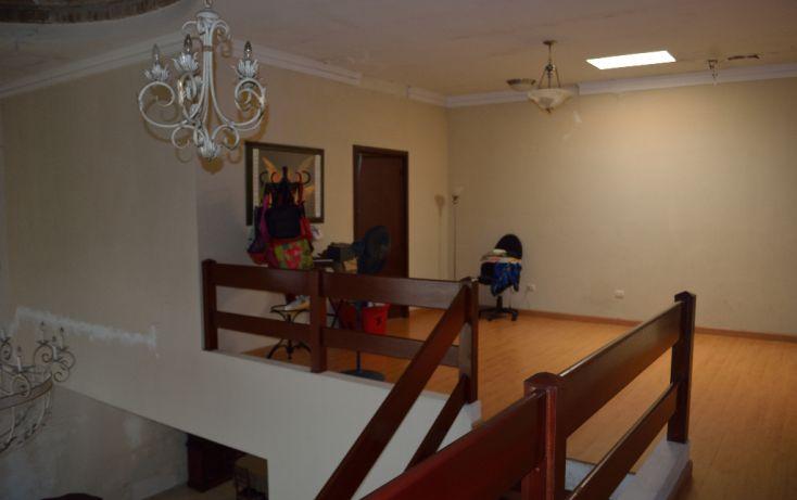 Foto de casa en venta en, cumbres 3 sector sección 34, monterrey, nuevo león, 1184223 no 17