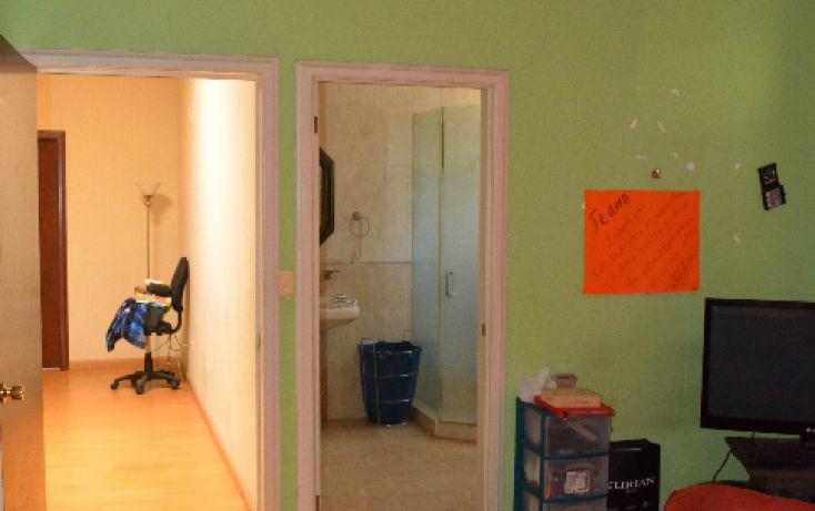 Foto de casa en venta en, cumbres 3 sector sección 34, monterrey, nuevo león, 1184223 no 18