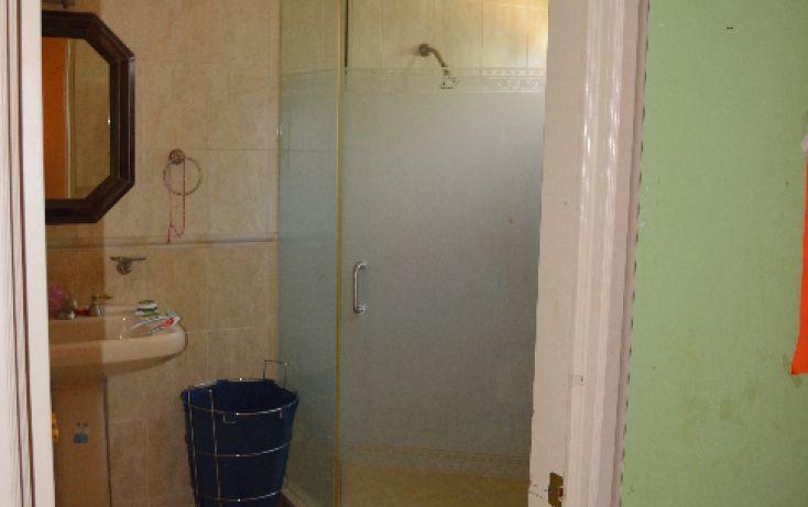 Foto de casa en venta en, cumbres 3 sector sección 34, monterrey, nuevo león, 1184223 no 19