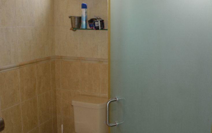 Foto de casa en venta en, cumbres 3 sector sección 34, monterrey, nuevo león, 1184223 no 22