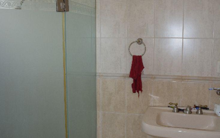 Foto de casa en venta en, cumbres 3 sector sección 34, monterrey, nuevo león, 1184223 no 23