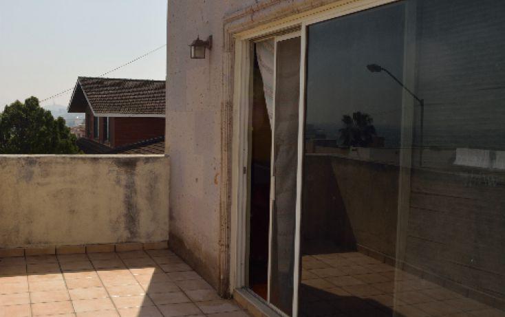 Foto de casa en venta en, cumbres 3 sector sección 34, monterrey, nuevo león, 1184223 no 24