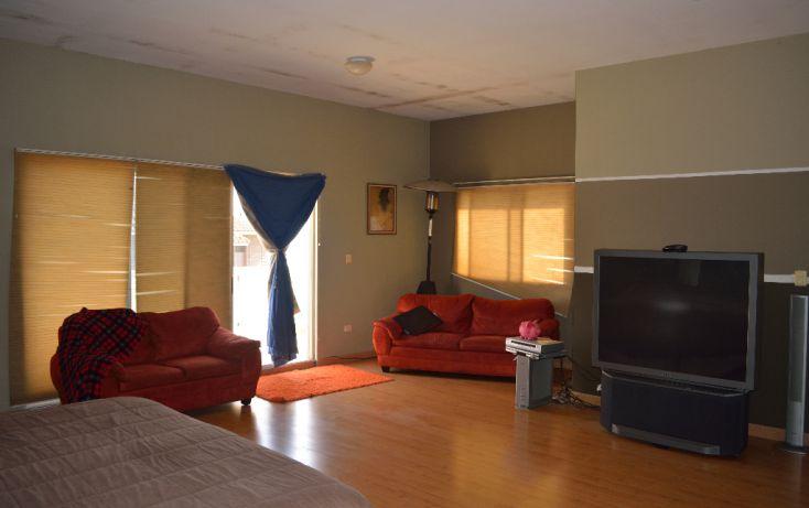 Foto de casa en venta en, cumbres 3 sector sección 34, monterrey, nuevo león, 1184223 no 25