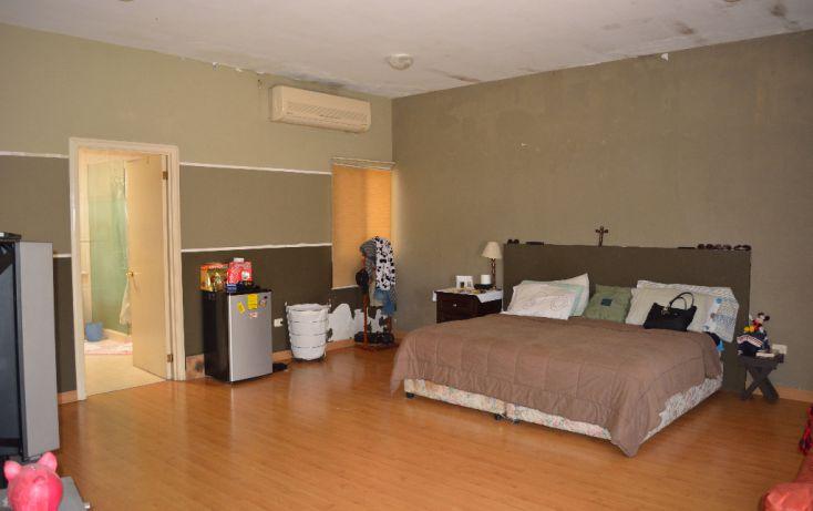 Foto de casa en venta en, cumbres 3 sector sección 34, monterrey, nuevo león, 1184223 no 26