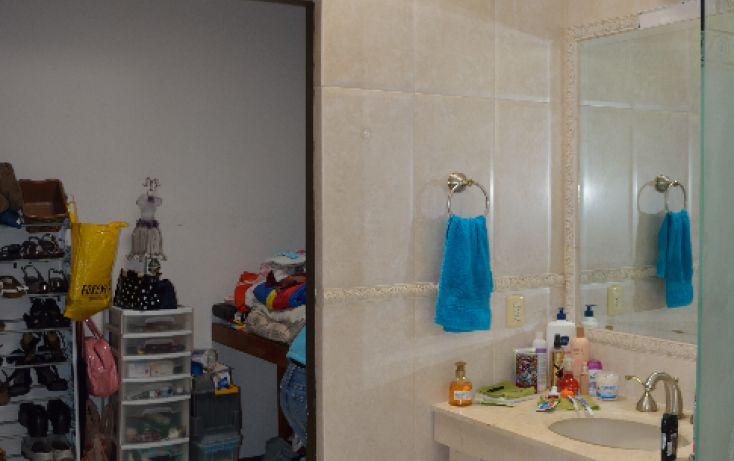 Foto de casa en venta en, cumbres 3 sector sección 34, monterrey, nuevo león, 1184223 no 27