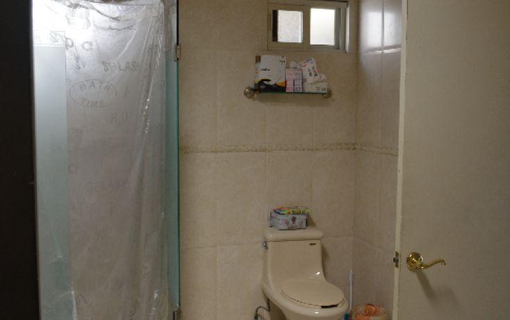 Foto de casa en venta en, cumbres 3 sector sección 34, monterrey, nuevo león, 1184223 no 30