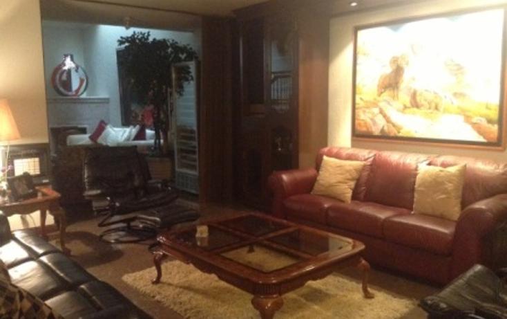 Foto de casa en venta en  , cumbres 3 sector secci?n 3-4, monterrey, nuevo le?n, 1626838 No. 05