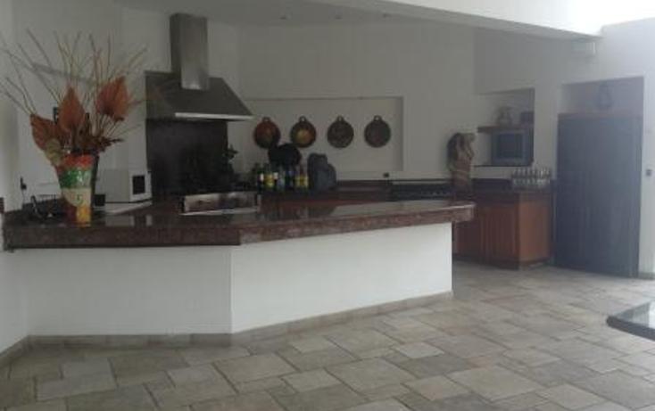 Foto de casa en venta en  , cumbres 3 sector secci?n 3-4, monterrey, nuevo le?n, 1626838 No. 08