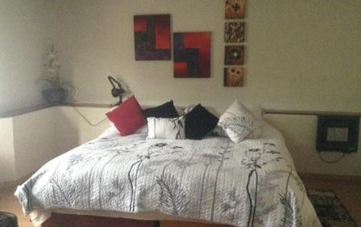 Foto de casa en venta en  , cumbres 3 sector secci?n 3-4, monterrey, nuevo le?n, 1626838 No. 10