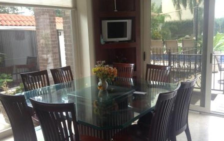 Foto de casa en venta en  , cumbres 3 sector sección 3-4, monterrey, nuevo león, 2644503 No. 06