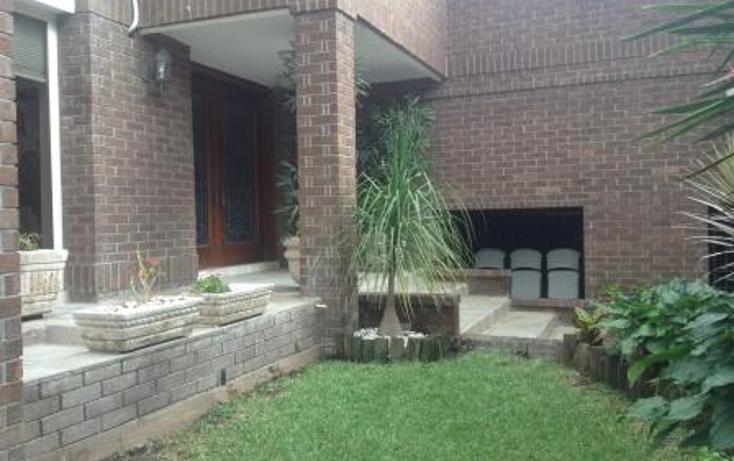 Foto de casa en venta en  , cumbres 3 sector sección 3-4, monterrey, nuevo león, 2644503 No. 11