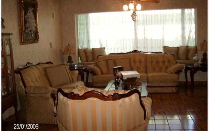 Foto de casa en venta en cumbres 3er sector, las cumbres 1 sector, monterrey, nuevo león, 760273 no 10