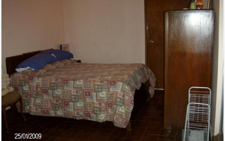 Foto de casa en venta en cumbres 3er sector, las cumbres 1 sector, monterrey, nuevo león, 760273 no 13